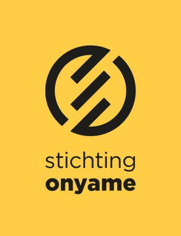 Onyame